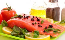 61 Health Benefits of Omega-3 FattyAcids